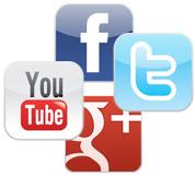 sociala_medier_2