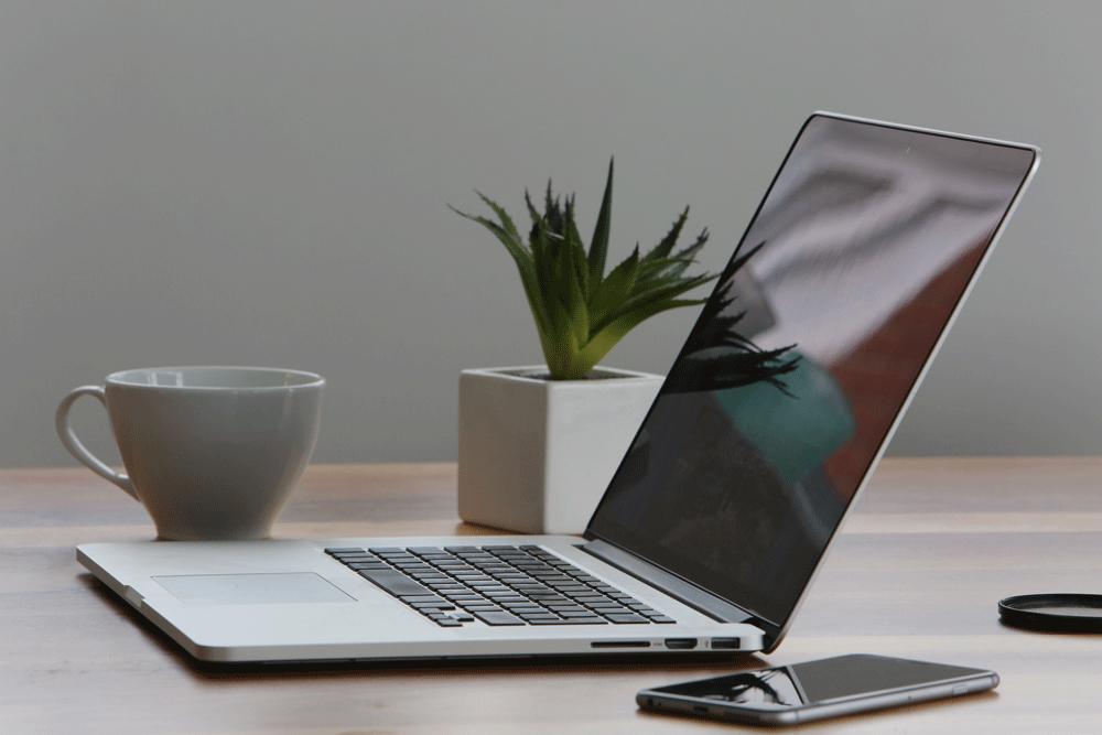 5 skrivetips til deg som driver en bedriftsblogg