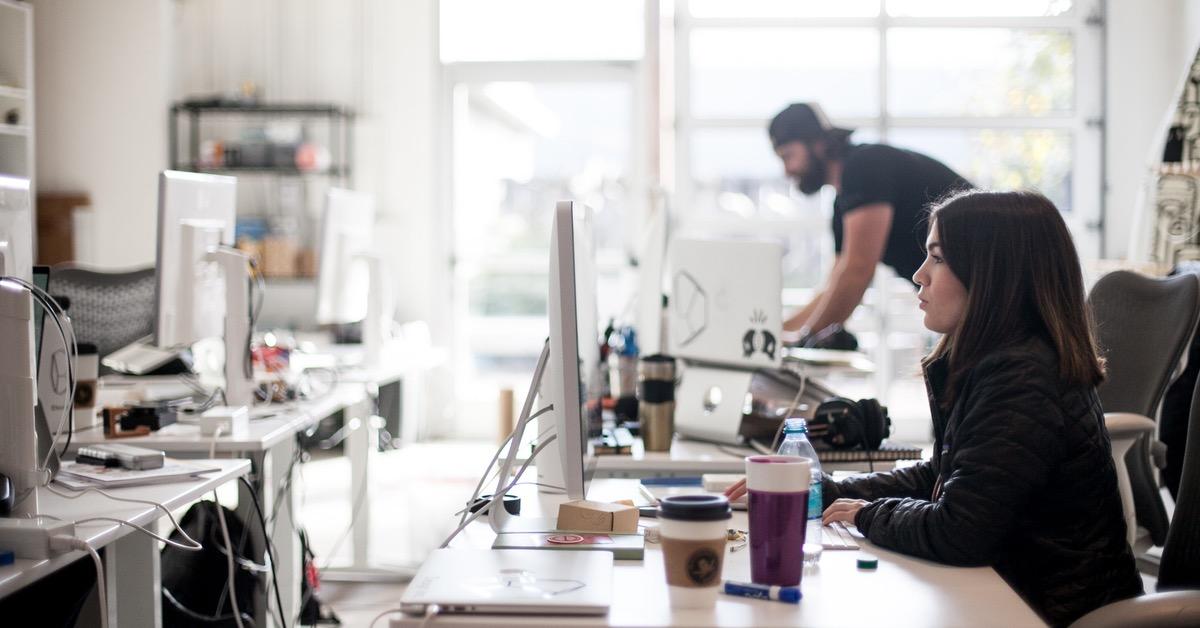Spre kompetansen til virksomheten din – kom i gang med blogging