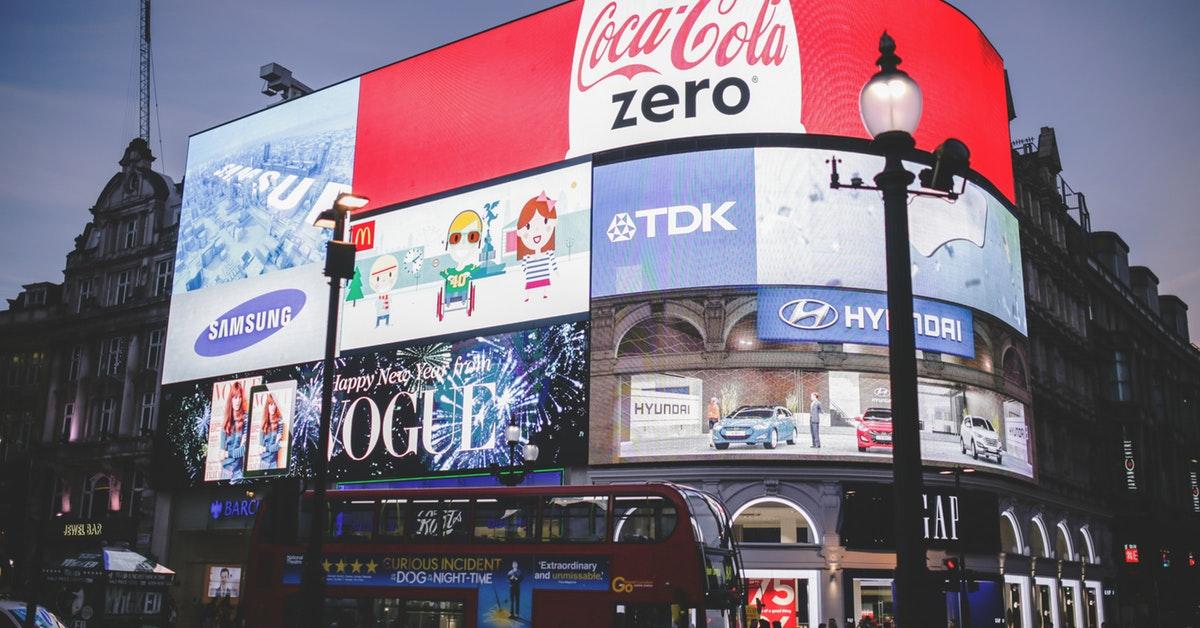 Vi skygger glatt unna nettsteder som flyter over med annonser og pop-up som ikke lukker seg før etter 30 sekunder.