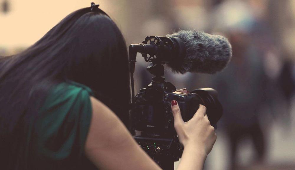 Øk salget med filmmarkedsføring