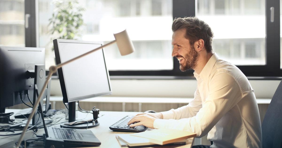 Du kan øke omsetningen ved å skrive gode produktbeskrivelser