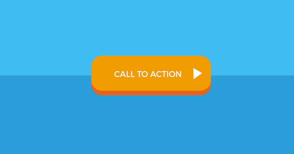 For deg som driver virksomhet eller blogger er det viktig å rettlede den besøkende til å utføre en handling med en call to action handling.