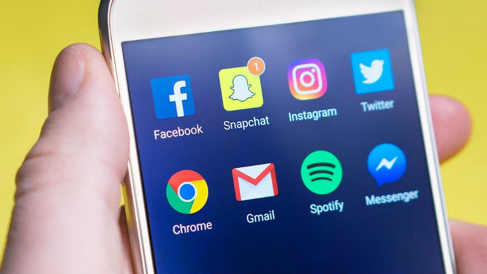 Erfaringen vår er at noen tider og dager er bedre enn andre når det gjelder å publisere i sosiale medier.